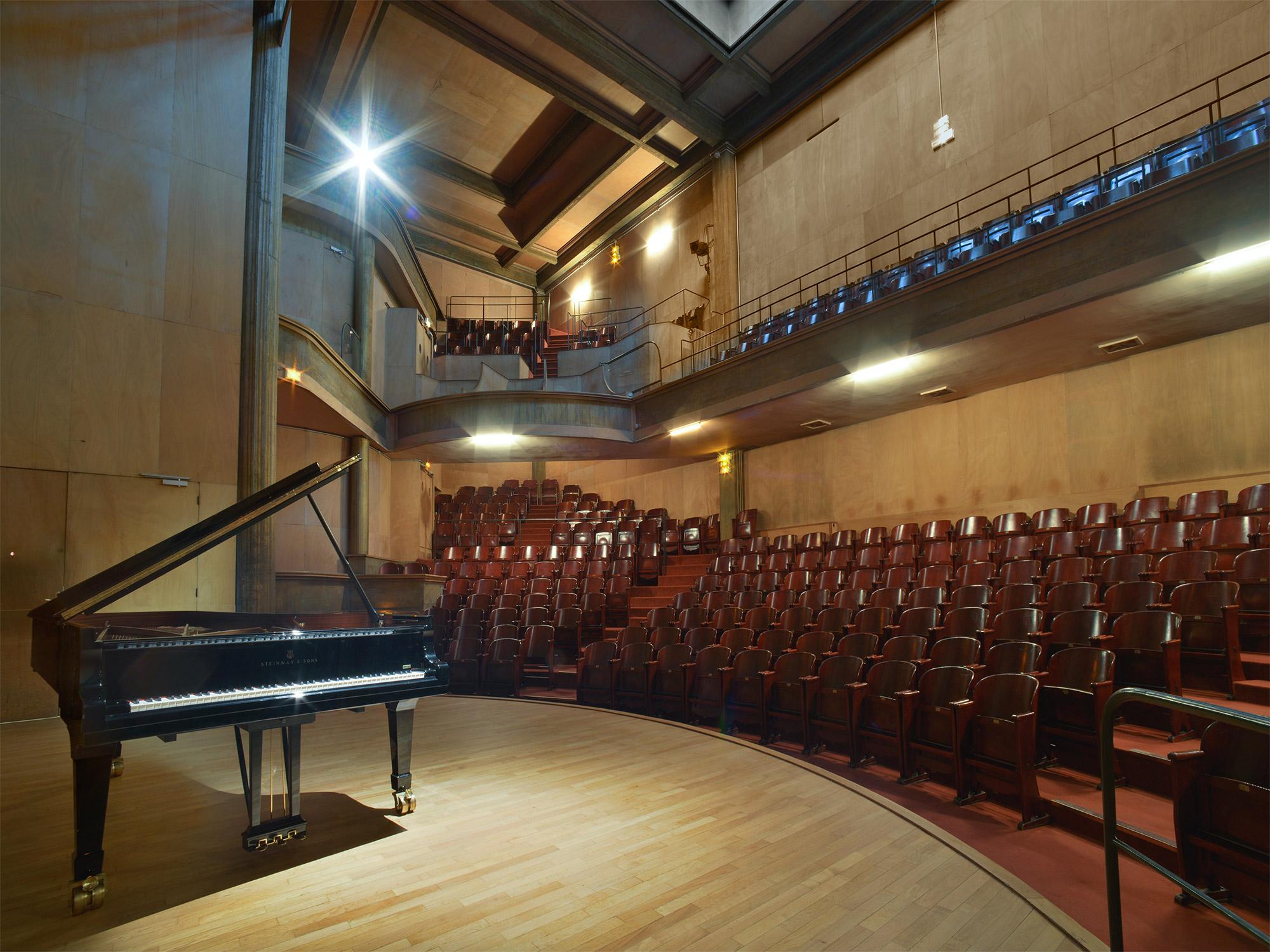 lieu-concert-Audrey-Barrieres-Culturevent