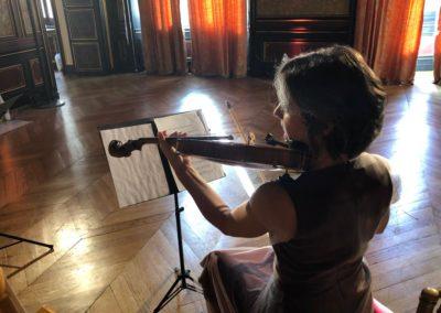 musiciens-Audrey-Barrieres-Culturevent