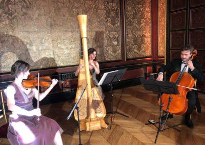 concert-Audrey-Barrieres-Culturevent