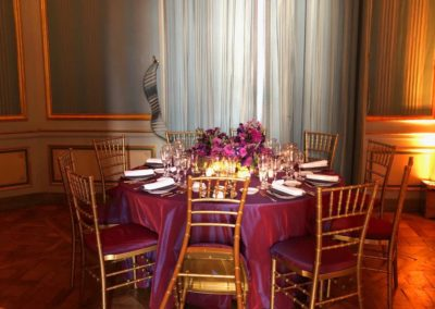 table-evenementiel-Audrey-Barrieres-Culturevent