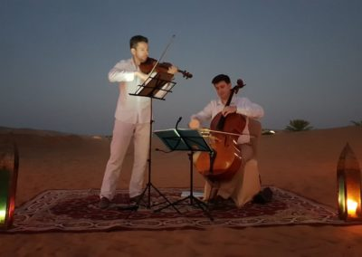 concert-désert-sodexo-audrey-barrières-cutlurevent