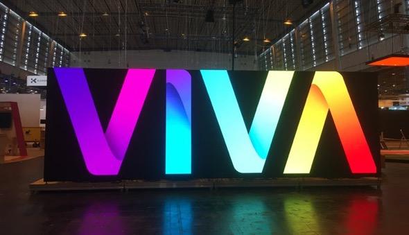Viva Tech Paris